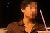 """Bi kịch đời trai bán thân cho… """"ả bóng"""" khát tình"""