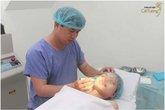 Chủ thẩm mỹ viện vứt xác khách hàng không có chuyên môn phẫu thuật thẩm mỹ