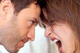 Đến khổ vì vợ hung dữ