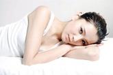 Sáu điều bạn gái nên làm để tránh bệnh phụ khoa