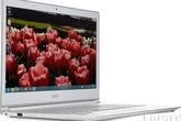 12 laptop có thiết kế đẹp nhất