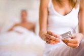 Một tháng nên dùng thuốc tránh thai khẩn cấp mấy lần?