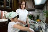 9 điều PHẢI dạy con trước khi quá muộn