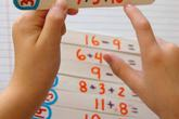Đồ chơi cho con: càng nhiều càng…dốt
