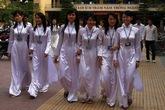 Ngày Nhà giáo Việt Nam 20.11: Thắt lòng những giấc mơ dang dở