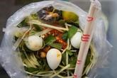 12 món ăn vặt vỉa hè không thể bỏ qua ở Sài Gòn