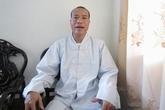 """Sư trụ trì giải thích tượng Phật """"giống mình"""""""