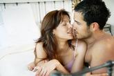 """5 điều quan trọng cần nhớ nếu muốn """"quan hệ"""" an toàn"""