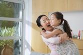 6 việc những ông bố bà mẹ tốt thường xuyên làm