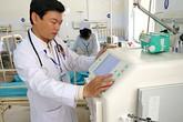 Lâm Đồng thiết lập bệnh viện vệ tinh chuyên khoa tim mạch