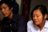 Vụ bảo mẫu đánh chết trẻ: 'Không kiện, cho cô ta về với con'
