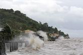 Người Philippines kể về trải nghiệm bão Haiyan