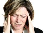 Đau đầu có thể là dấu hiệu của bệnh khác