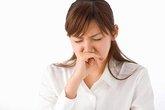 8 dấu hiệu cho thấy bạn không khỏe