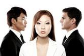 Phụ nữ Việt thích lấy chồng Tây vì đàn ông ta kém cỏi?