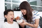 Những việc làm tối thiểu của một người mẹ tốt