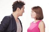 7 điều bạn không bao giờ nên nói với chồng