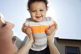 10 thay đổi lớn trong cuộc đời mẹ khi có con