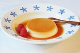 Những món bánh dễ làm với lò vi sóng