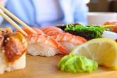 Bí quyết trẻ đẹp nhờ chế độ ăn của phụ nữ Nhật