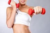 4 mẹo nhỏ giúp bạn tránh ăn nhiều sau khi thể dục