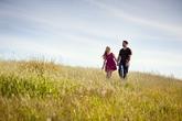 Những điển hình hôn nhân dễ đổ vỡ