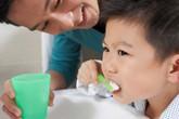 Cách chăm sóc răng cho trẻ thế nào là đúng?