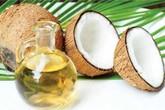 7 tác dụng tuyệt vời của dầu dừa mà bạn nên biết