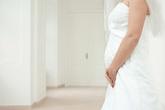 """Tủi phận làm dâu vì """"bác sĩ bảo cưới"""""""
