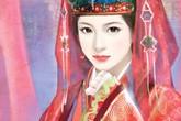Bí ẩn về người phụ nữ khiến Tào Tháo day dứt đến khi chết
