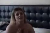 Chồng quay phim vợ đang ngoại tình rồi tung lên mạng