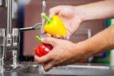 6 thói quen vệ sinh giúp loại bỏ bệnh tật