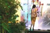 """Theo chân khách Nhật """"thác loạn karaoke"""" giữa Sài Gòn"""