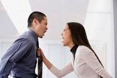 9 mẫu phụ nữ sai lầm khi 'rước' về làm vợ