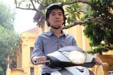 Những tỷ phú thừa kế nổi nhất Việt Nam 2013