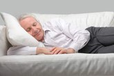 Ngủ trưa hơn 1 tiếng có nguy cơ mắc tiểu đường?