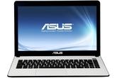 5 laptop hot nhất tháng 3 tại Việt Nam