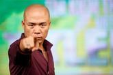 """5 """"gã đầu trọc"""" tài năng của showbiz Việt"""