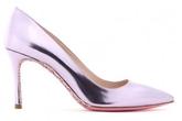 """9 mẫu giày bạn """"không thể bỏ qua"""" mùa này"""