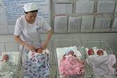 Nhiều nguy hiểm rình rập các bé trong ca sinh 5