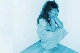 Bé gái 15 tuổi bị cha dượng lạm dụng tình dục suốt 5 năm