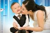 Tại sao có con giúp vợ chồng hạnh phúc hơn