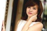Mỹ Dung: Chồng tôi không phải đại gia