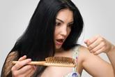 Kinh nghiệm trị rụng tóc hiệu quả