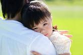 Tai hại vì bố mẹ nghi ngờ con chậm phát triển