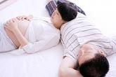 Vợ không muốn đẻ vì sức khỏe yếu