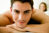 7 điều 'tồi tệ' bạn chưa biết về đàn ông