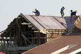 Mượn tuổi làm nhà thế nào cho đúng?