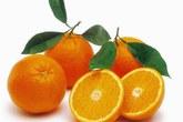 Những vitamin chống ung thư cực hiệu quả