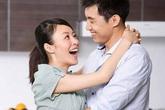 Đàn ông có vợ không ai thật lòng!